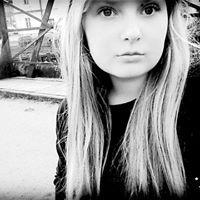 Milena Straub