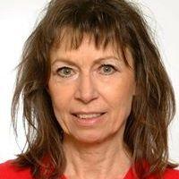 Margit Sumser