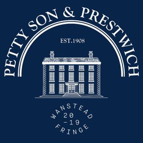 Petty Son and Prestwich - Real Estate Agents and Property Management Experts - Sales and Lettings