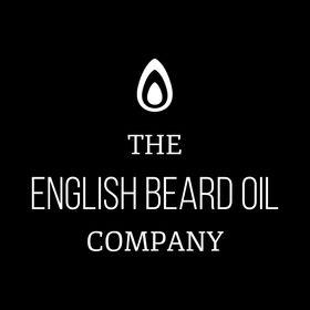 The English Beard Oil Company