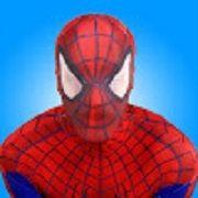 SuperHeroes FunTV