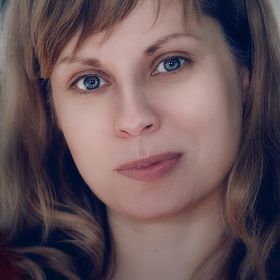 Ольга Канова