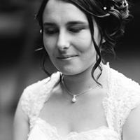 Jessica Viana