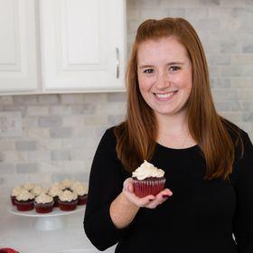The Ginger Bread Girl