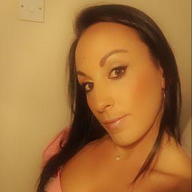 Kim Taylor