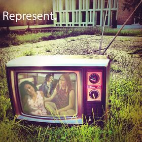 Represent. - a project of Media Action Média