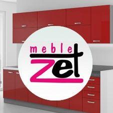 meblezet.com