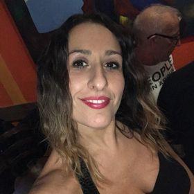 Sonia perrone