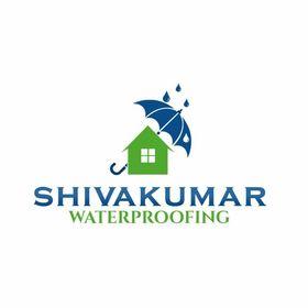 shivakumarwaterproofing