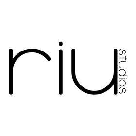 RIU Design