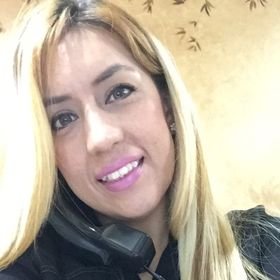 Dolores Hernandez
