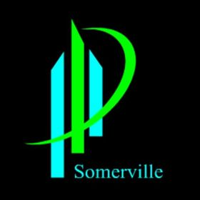 Somerville Communications Birmingham UK
