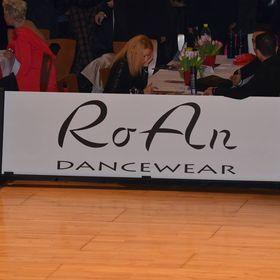 RoAn Dancewear