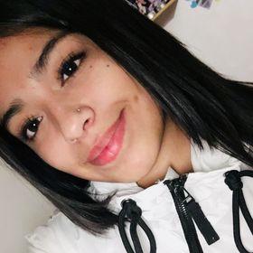 Yetlanezi Gonzalez