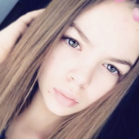 Maria Ionita