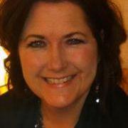Lisa Clair