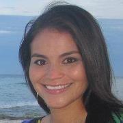 Fabiola Blanco