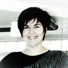 Larissa Ubartas