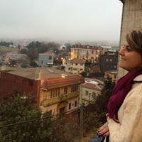 Samia Tassino