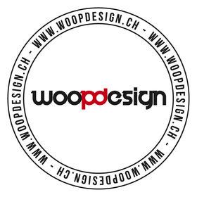 Woopdesign Stalder & Sederino