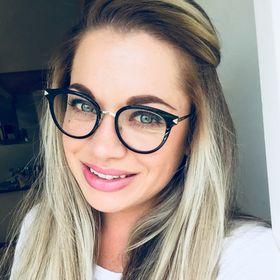 Alexandra Gabisch