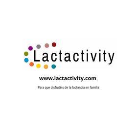 Lactactivity