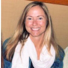 Courtney Leonard, Sober In Santa Cruz Sobriety Blog