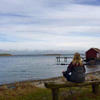 Lise-Lott Ericsson