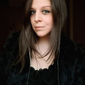 Dalma Tamara Puskás