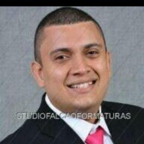 Marcello Alves