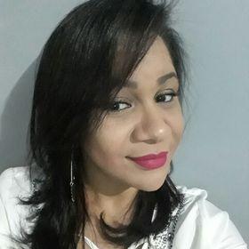Shirley Gonçalves