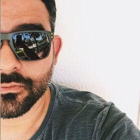 Pedro Araripe