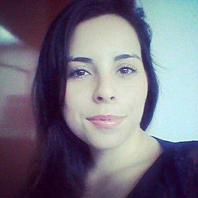 Carolina Ávila Gómez