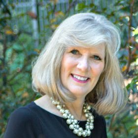 Debe Maxwell       - Charlotte Real Estate Agent