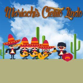 Mariachis en lima Cielito Lindo