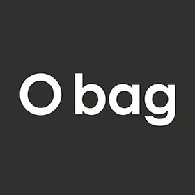 O bag online