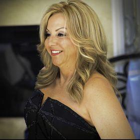 Helen Kirkopoulos