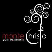 MonteChristo Graphicarts