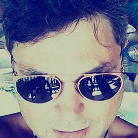 Lucas Vasdekis
