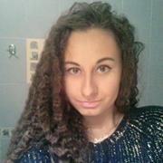 Izabella Cristina