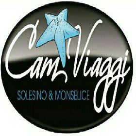 Cam Viaggi Tour Operator