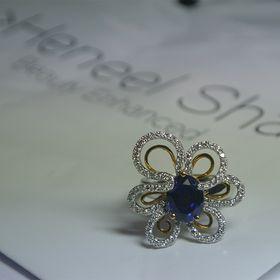Reflexion jewellery Art Vadodara