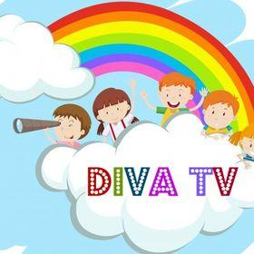 Diva Tv