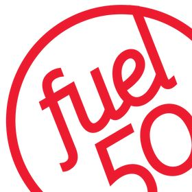 Fuel 50 - Career Engagement Group