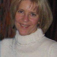 Mary Bolshakoff
