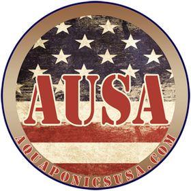 AquaponicsUSA, LLC