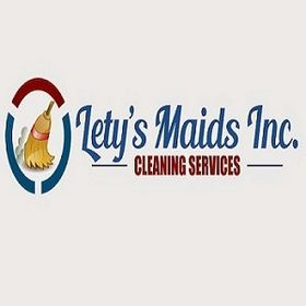 lahousecleaningmaidservices