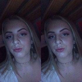 Jade Exley