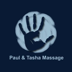 Paul and Tasha Massage