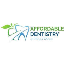 Affordable Dentistry of Hollywood